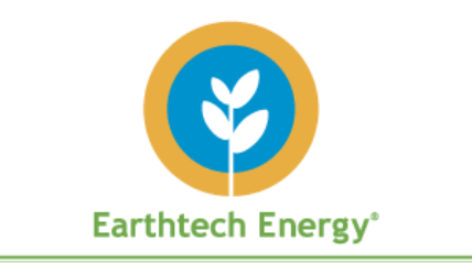 Earthtech Energy