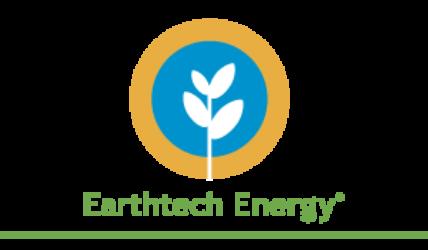 Earthtech Energy